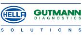 logo_gutmann_64