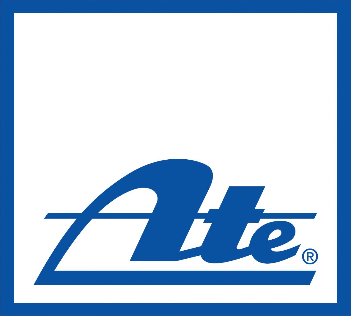 logo_ate_64